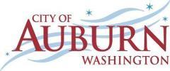http___weblink.auburnwa.gov_External_ElectronicFile