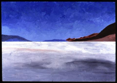 IMID5025-salt_flat