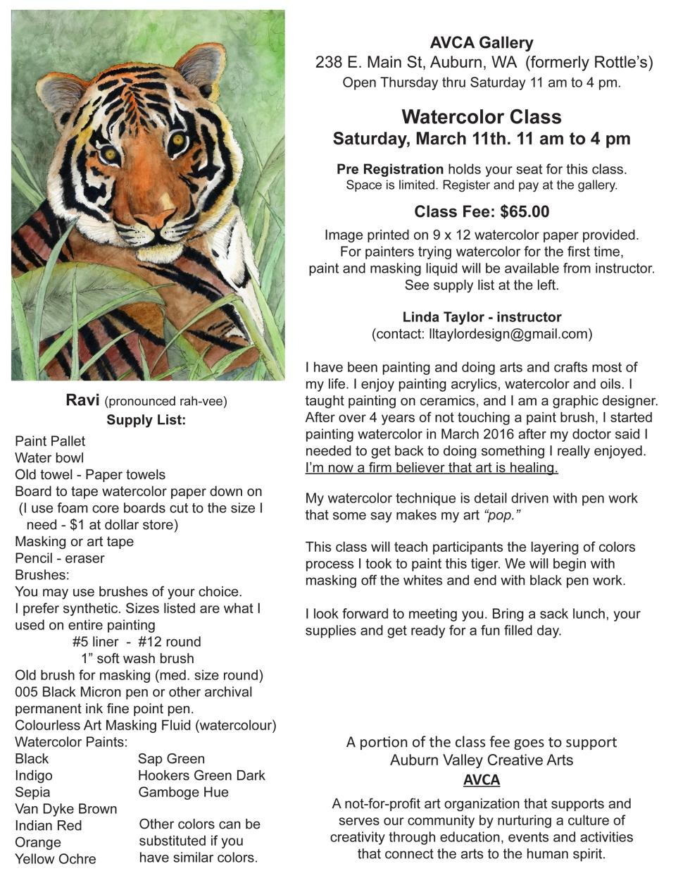 web tiger flyer.jpg